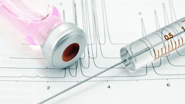 Sartane: Welche Mengen an Nitrosaminverunreinigungen sind vorübergehend tolerierbar? Wie unterscheiden sich die Nitrosamine untereinander? (s / Foto:djama / stock.adobe.com)