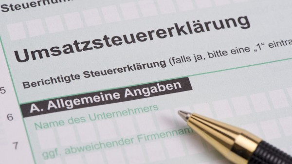 Steuerbetrugsvorwürfe gegen Versandapotheker gehen zum BGH
