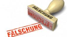 Wieder sind Fälschungen aufgetaucht: diesmal eine gefälschte Packung Mabthera®. (Bild: bluedesign/Fotolia)