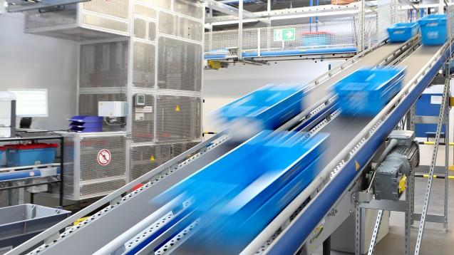 Mit der Neuaufstellung des Joint Venture, bestehend aus den Großhändlern AHD und Gehe, soll ein Personalabbau in Höhe von mehr als 15 Prozent einhergehen. (Foto: Christine Vincon/vor-ort-foto.de)