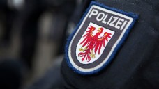 Ermittler des LKA Brandenburg haben in Deutschland und anderen Ländern Durchsuchungen gestartet wegen des Verdachts auf Verstoß gegen das Arzneimittelgesetz. (Foto: dpa)