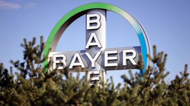 Muss Bayer für die Lungenembolie sowie den Kreislaufzusammenbruch mit Herzstillstand einer jungen Frau, die die Verhütungspille Yasminelle einnahm, haften? (Foto: IMAGO / Future Image)