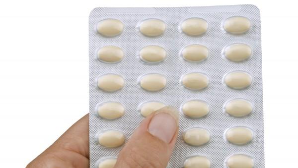 Hormonersatzbehandlung doch nicht so schlecht wie ihr Ruf