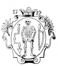 D0111_feu_charite_emblem.jpg
