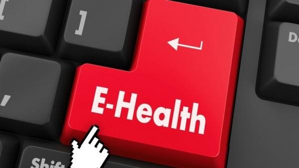 Deutsche offen für die E-Patientenakte
