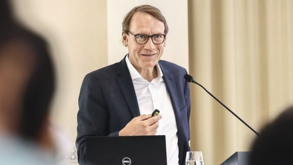 Nordrhein: Apotheker investieren 3,6 Millionen Euro in Corona-Schutzmaßnahmen