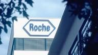 Roche erhält EU-Zulassung für Cotellic und Zelboraf