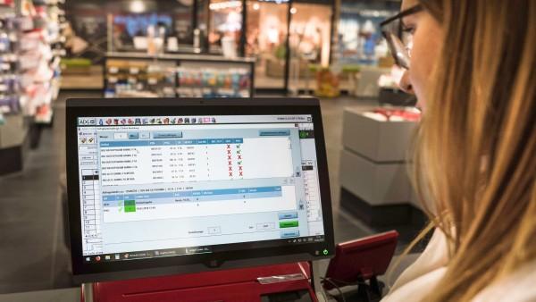 Apotheker erwarten noch mehr Engpässe