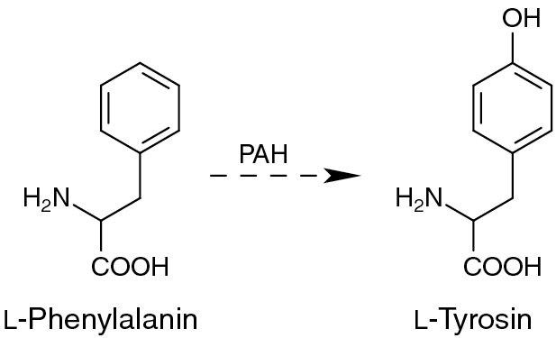 Phenylalanin.eps