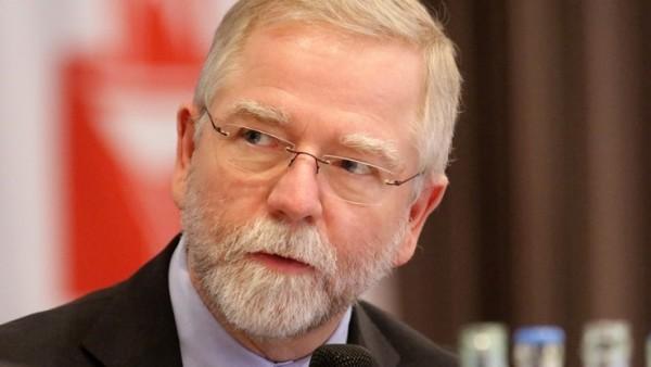 """""""Dem Spahn-Vorschlag ist die Rechtswidrigkeit ins Gesicht geschrieben"""""""