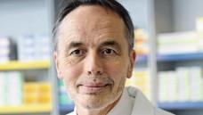 Will es nochmal wissen: Obwohl ihn mehrere Vorstandsmitglieder heftig kritisieren, will Detlef Weidemann, Vorsitzender des Hessischen Apothekerverbandes, erneut als HAV-Chef kandidieren. (Foto: HAV)
