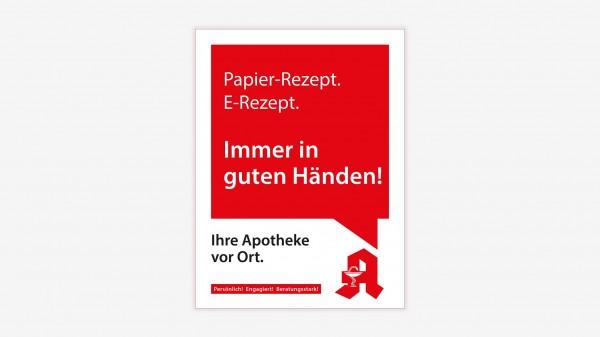 Zukunftspakt unterstützt Apotheker in Nordrhein