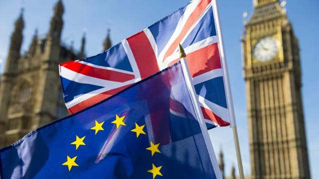 Die britische Regierung hat einen offenen Brief an Arzneimittellieferanten geschrieben, in dem sie darlegt, welche Vorkehrungen diese bis zum Ende der Brexit-Übergangszeit treffen sollen. (Foto: lazyllama / stock.adobe.com)