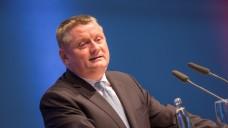 Keine Übergangslösungen mehr: Das Deutsche Cochrane-Zentrum soll seine Arbeit laut Bundesgesundheitsminister Hermann Gröhe langfristig leisten können. (Foto: A. Schelbert)