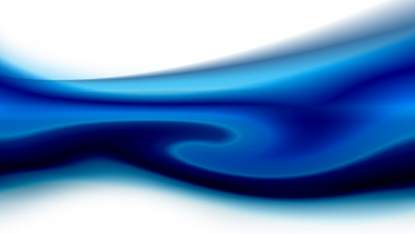 Rivotril-Importe –nur wenn sie blau sind