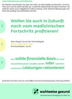 D0609_ak_Hartmannbund.jpg