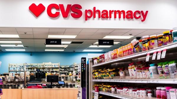 FDA begrenzt OTC-Loperamid