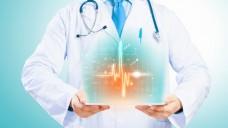 Wie finden Innovationen ihren Weg schnell zum Patienten? (Bild: Sergey Nivens/Fotolia)