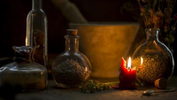 Reformation in der Pharmazie und Medizin