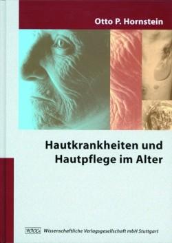 D2613_ck_Hautpflege_cover.jpg