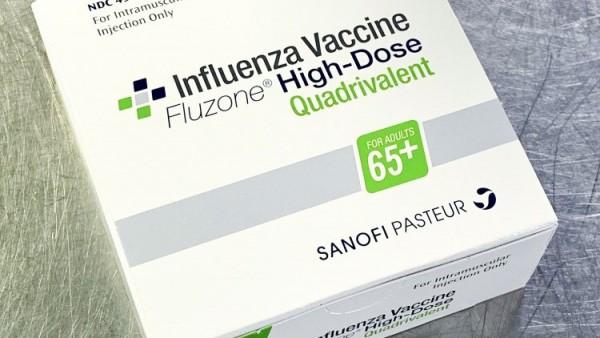 """PEI: """"Fluzone High Dose Quadrivalent"""" für ältere Menschen kommt"""
