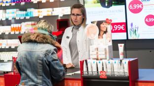 So viel verdienen angestellte Apotheker ab dem 1. September