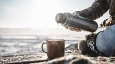Warm bleibt warm und kalt bleibt kalt: doch wie funktioniert's? (vasiliikovbasyuk / stock.adobe.com)