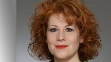 LAV-Geschäftsführerin Ina Hofferberth: Nutzen wird die BGH-Enscheidung nur wenigen. (Foto: LAV)