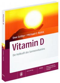 Groeber_Vitamin_D.jpg