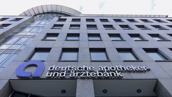 Noventi/Apobank: Zahlungen gehen wieder regulär an die Apotheken