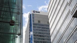 EMA: Große Mitarbeiter-Verluste befürchtet
