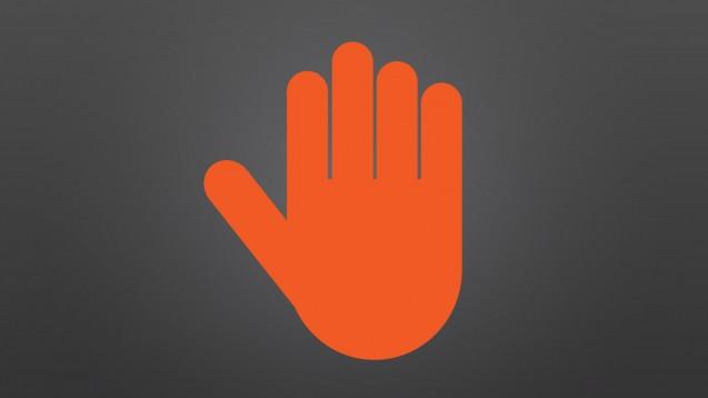 Das OLG Hamm hat einer Herner Apothekerin das Unterhalten ihrer Rezeptsammelbox untersagt. (Foto: valentint/Fotolia)
