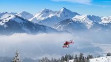 Geschafft: Der Rahmenvertrag für Arzneimittelrabatte in Österreich ist beschlossene Sache. (Foto: der_dan / Fotolia)
