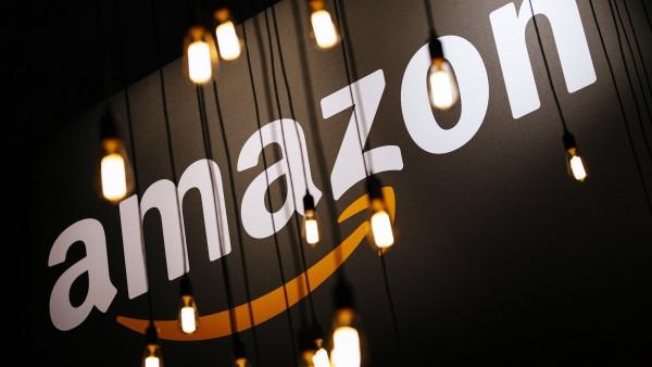 Amazons Apothekensparte nimmt Formen an