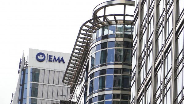 EMA verschärft Richtlinie für Phase-I-Studien