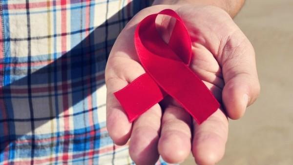 UN sieht Erfolge im Kampf gegen Aids