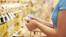 Auch Apotheken könnten nach diesem BGH-Urteil Rabattcoupons anderer Apotheken einlösen - so diese an sich zulässig sind. (Foto: Monkey Business/ Fotolia)