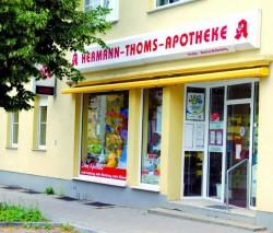 D4811_feu_Thoms 4.jpg