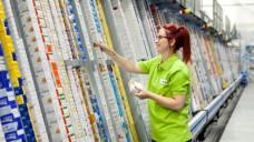 Versandapotheken müssen rechtzeitig retounierte Arzneimittel zurücknehmen – auch wenn sie sie nicht wieder verkaufen können. (b/Foto: DocMorris)