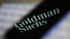 Goldman Sachs rät der Pharmaindustrie davon ab, Medikamente zu entwickeln, die Krankheiten vollständig heilen. Denn gesunde Menschen schmälern den Geldfluss, meinen die Analysten. (Foto: Imago)