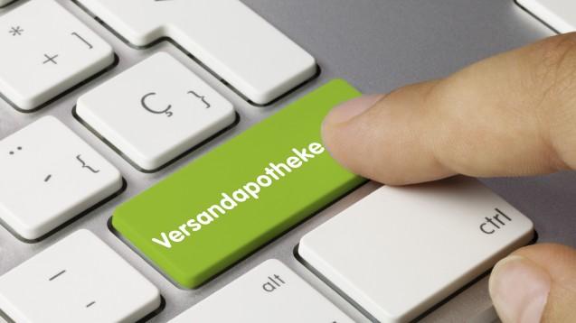 Wer gute Erfahrungen beim Online-Kauf macht, bestellt auch wieder im Internet. (Foto: momius/fotolia)