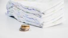 Hilfsmittel: Ein Apotheker kritisiert den DAV in einem DAZ-Leserbrief für seinen Vertragsschluss mit der Knappschaft. (Foto: adrian_ilie825/Fotolia)