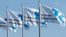 Die TK verweist Ärzte in Sachen NOAK auf ihr Beratungsangebot. (Foto: TK)