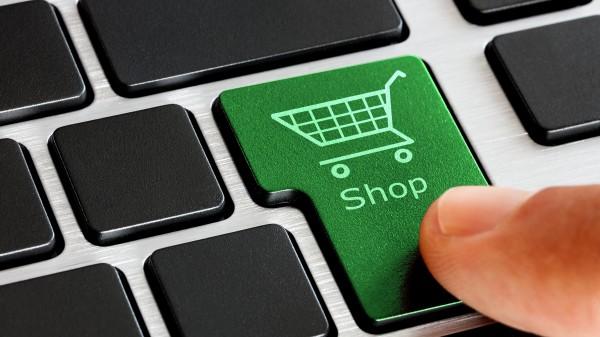 """dm will """"Begrüßungsboni"""" für Onlineshop"""