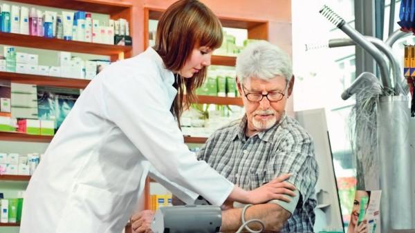 Das müssen Apotheker bei Medizinprodukten nun beachten
