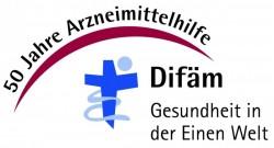 D3809_logo_difam.jpg