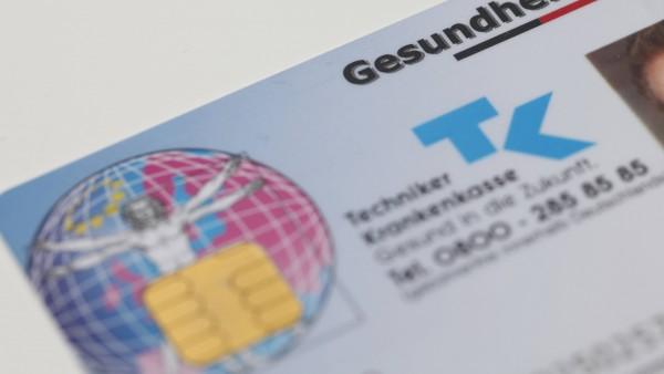 Neue TK-Rabattverträge in Kraft getreten