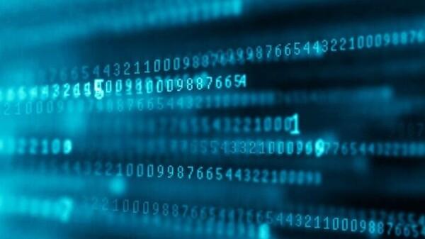 Was steckt im Hash-Code und wozu braucht man ihn?