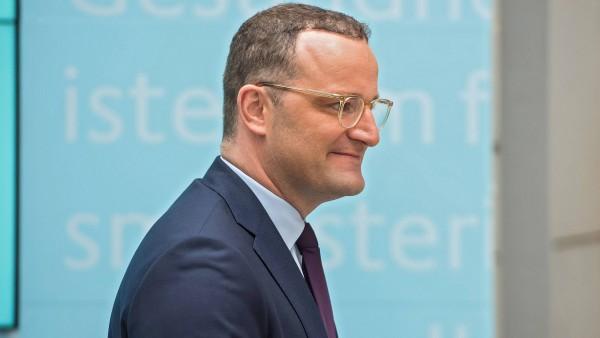 Heilmittelerbringer bekommen 600 Millionen Euro mehr