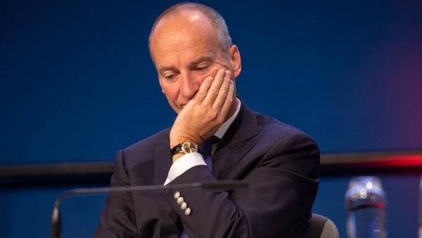 ABDA-Haushaltsausschuss rügt Friedemann Schmidt